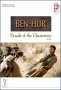 BEN HUR - PARADE OF THE CHARIOTEERS