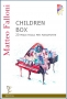 CHILDREN BOX - PER PIANOFORTE