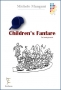CHILDREN'S FANFARE