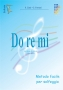 DO RE MI 1°( in chiave di viol.)